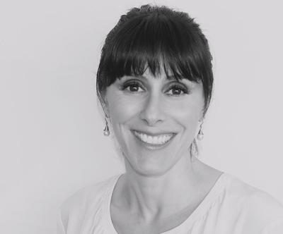 Dr Tonia Mezzini